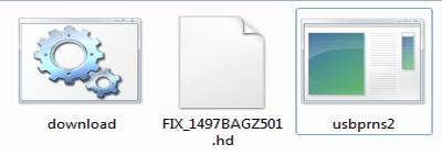 Samsung CLP-320 Firmware